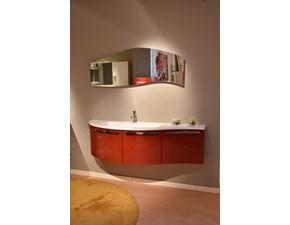 Mobile bagno Arcom modello Ely