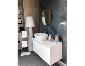Mobile bagno Arcom Nodo IN OFFERTA OUTLET