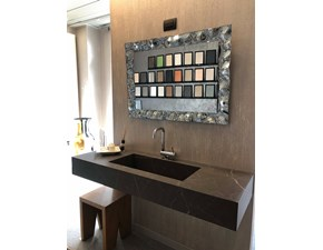 Mobile bagno Arcom Stone IN OFFERTA OUTLET