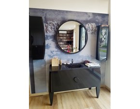 Mobile bagno Ardeco Glamour IN OFFERTA OUTLET