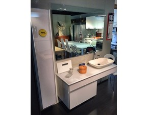 Mobile bagno Ardeco Onix IN OFFERTA OUTLET