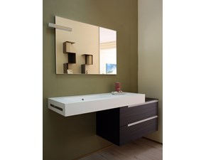 Mobile bagno Ardeco Start 2.0 IN OFFERTA OUTLET