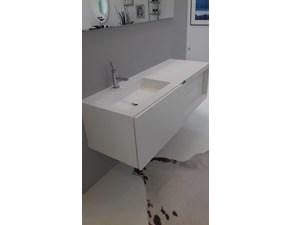Mobile bagno Arlex Slide  IN OFFERTA OUTLET