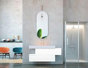 Mobile bagno Arteba Ln19 IN OFFERTA OUTLET