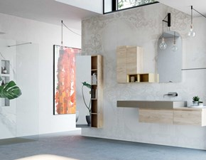 Mobile bagno Arteba Newsmart ns21 con uno sconto imperdibile