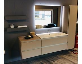 Mobile bagno Artigianale Ac italo 1 IN OFFERTA OUTLET