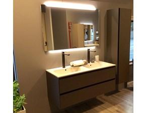 Mobile bagno Artigianale Ac italo 2 con uno sconto imperdibile