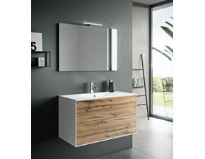 Mobile bagno Artigianale Argo IN OFFERTA OUTLET