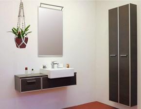 Mobile bagno Artigianale B203 vip 02 IN OFFERTA OUTLET