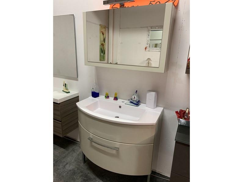 Mobile bagno artigianale bagno a prezzo scontato 56 for Mobile bagno lago prezzo