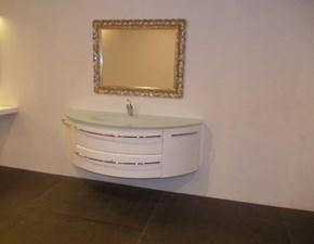 Mobile bagno Artigianale Goya con un ribasso del 50%