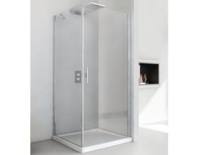 Mobile bagno Artigianale Li70x80 a prezzo ribassato 35%
