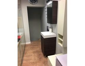 Mobile bagno Artigianale Marco IN OFFERTA OUTLET