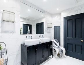Mobile bagno Artigianale Mobilike bennett IN OFFERTA OUTLET