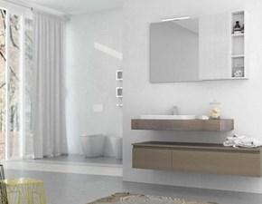 Mobile bagno Artigianale New smart 1 IN OFFERTA OUTLET