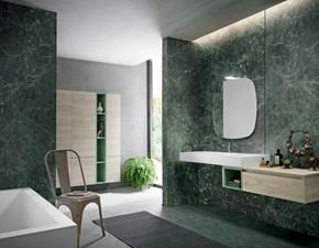 Mobile bagno Artigianale Pa14 IN OFFERTA OUTLET