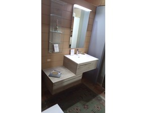 Mobile bagno Azzurra bagni Lime IN OFFERTA OUTLET
