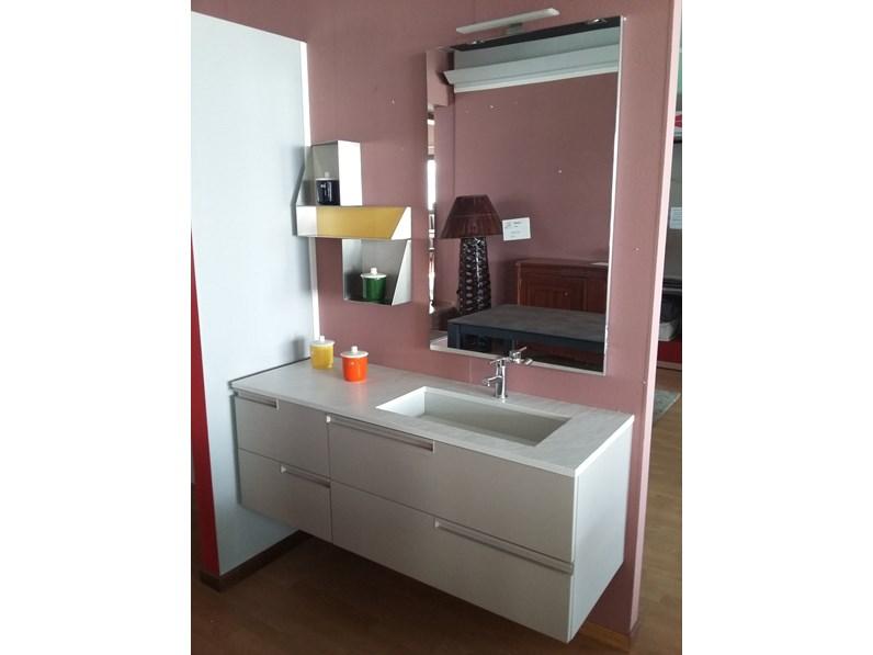 Mobili Arredo Bagno Prezzi.Mobile Bagno Prezzi Perfect Lavabi Bagno Tipologie E