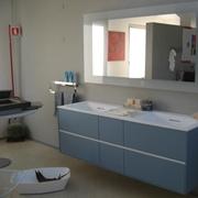 outlet arredo bagno: offerte arredo bagno online a prezzi scontati ... - Arredo Bagno Celeste