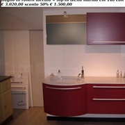 arredo bagno lodi: offerte online a prezzi scontati - Arredo Bagno Lodi E Provincia