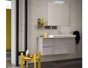 Mobile bagno B-go Prezzo offerta Outlet
