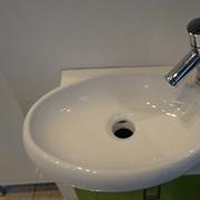 outlet arredo bagno lazio: offerte arredo bagno a prezzi scontati - Arredo Bagno Lazio