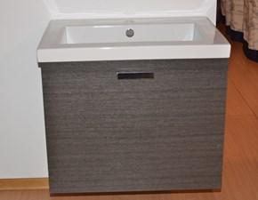 Mobile bagno base lavello sospeso di Compab in offerta
