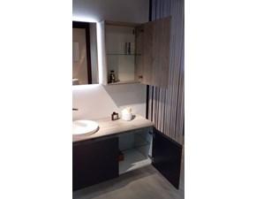 Mobile bagno Baxar M2-system con un ribasso imperdibile