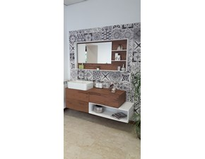 Arredo Bagno Milano Outlet.Pzipbxvnapwgtm