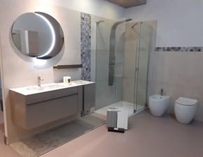 Mobile bagno Birex Sidero IN OFFERTA OUTLET
