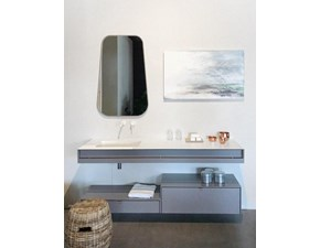 Mobile bagno Capo d'opera Saint tropez IN OFFERTA OUTLET