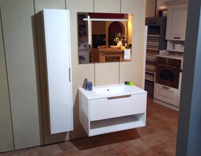 Mobile bagno Cerasa Assolo IN OFFERTA OUTLET