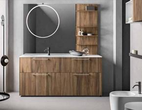 Mobile bagno Cerasa Carta/segno IN OFFERTA OUTLET