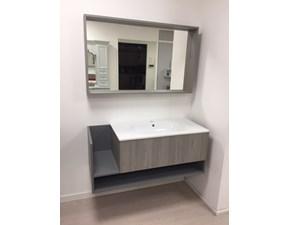 Mobile bagno Cerasa Cartabianca IN OFFERTA OUTLET
