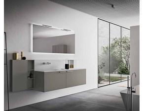 Mobile bagno Cerasa Composizione mobile bagno #cecb00120 con un ribasso imperdibile