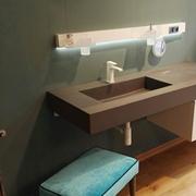 Mobile bagno moderno Arteba scontato del 60% - Arredo bagno a prezzi ...