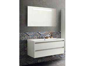 Mobile bagno Cerasa Movida 32 IN OFFERTA OUTLET