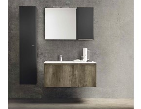 Mobile bagno Cerasa Movida 34 IN OFFERTA OUTLET