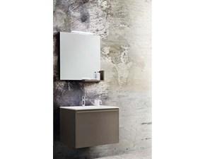 Mobile bagno Cerasa Movida 36 IN OFFERTA OUTLET