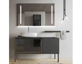 Mobile bagno Cerasa Segno con uno sconto imperdibile