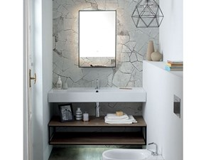 Mobile bagno Colavene Square n.1 IN OFFERTA OUTLET