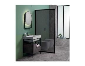 Mobile bagno Colavene Trix 2 IN OFFERTA OUTLET