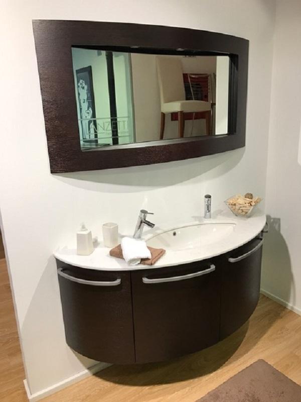 sanitari bagno » sanitari bagno napoli prezzi - galleria foto ... - Arredo Bagno Napoli Prezzi