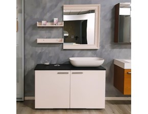 Mobile bagno Compab Bagno IN OFFERTA OUTLET