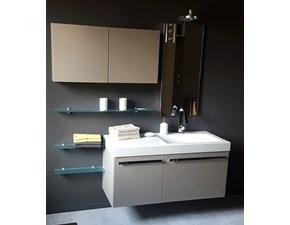 Vasca Da Bagno Offerte : Prezzi arredo bagno in offerta outlet arredo bagno fino di