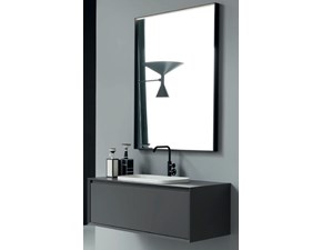 Mobile bagno Compab Bg51 a IN OFFERTA OUTLET
