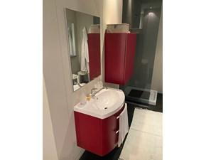 Mobile bagno Compab Compab con uno sconto imperdibile