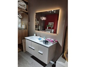 Mobile bagno Compab Expanse IN OFFERTA OUTLET