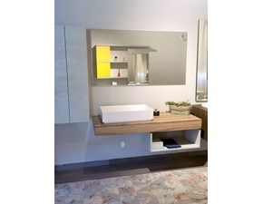 Mobile bagno Compab Ghadira IN OFFERTA OUTLET