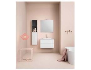 Mobile bagno Compab Up05 con uno sconto imperdibile